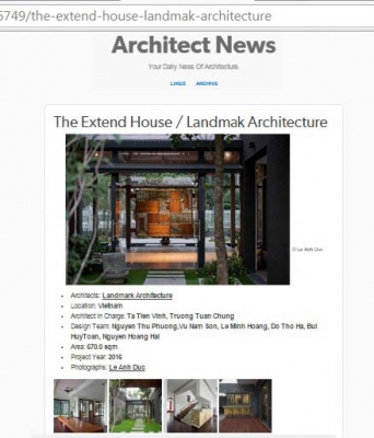 the extend house_4