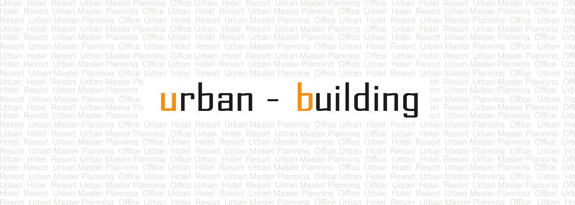 Urban and Building