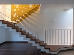 MOCHI HOUSE_2