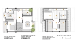 MOCHI HOUSE_7