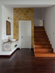 HALONG HOUSE_1