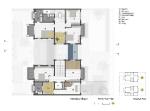 HALONG HOUSE_2