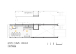 TYBOLD HOUSE_32