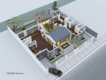 HALONG HOUSE_8