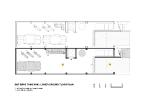 TYBOLD HOUSE_30