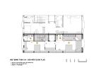 TYBOLD HOUSE_34