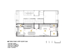 TYBOLD HOUSE_35