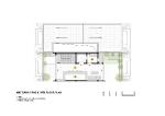 TYBOLD HOUSE_36